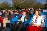 2009 Lourdes Pilgrimage (127/437)