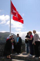 2009 Lourdes Pilgrimage (128/437)