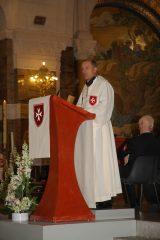 2009 Lourdes Pilgrimage (130/437)