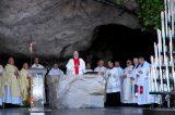 2009 Lourdes Pilgrimage (131/437)