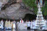 2009 Lourdes Pilgrimage (132/437)