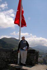 2009 Lourdes Pilgrimage (133/437)