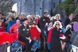 2009 Lourdes Pilgrimage (136/437)