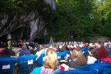 2009 Lourdes Pilgrimage (137/437)