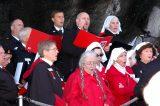 2009 Lourdes Pilgrimage (138/437)