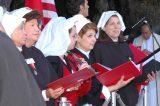 2009 Lourdes Pilgrimage (139/437)
