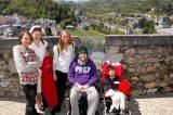 2009 Lourdes Pilgrimage (140/437)