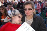2009 Lourdes Pilgrimage (141/437)