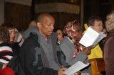 2009 Lourdes Pilgrimage (142/437)