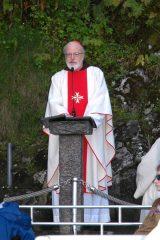 2009 Lourdes Pilgrimage (143/437)