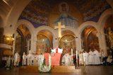 2009 Lourdes Pilgrimage (144/437)