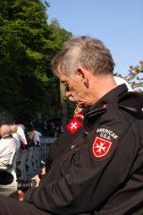 2009 Lourdes Pilgrimage (148/437)