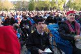 2009 Lourdes Pilgrimage (149/437)