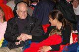 2009 Lourdes Pilgrimage (150/437)