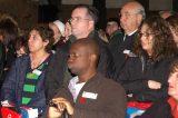 2009 Lourdes Pilgrimage (151/437)