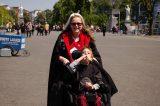 2009 Lourdes Pilgrimage (153/437)