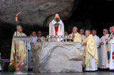 2009 Lourdes Pilgrimage (154/437)
