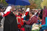 2009 Lourdes Pilgrimage (156/437)