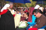2009 Lourdes Pilgrimage (157/437)