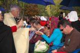 2009 Lourdes Pilgrimage (158/437)