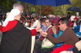 2009 Lourdes Pilgrimage (159/437)