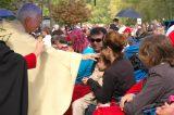 2009 Lourdes Pilgrimage (162/437)