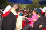 2009 Lourdes Pilgrimage (163/437)