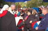2009 Lourdes Pilgrimage (164/437)