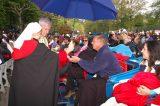 2009 Lourdes Pilgrimage (165/437)