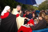 2009 Lourdes Pilgrimage (166/437)