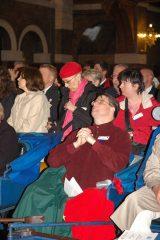 2009 Lourdes Pilgrimage (167/437)