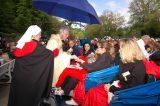 2009 Lourdes Pilgrimage (168/437)