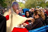 2009 Lourdes Pilgrimage (169/437)