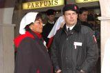 2009 Lourdes Pilgrimage (170/437)