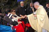 2009 Lourdes Pilgrimage (172/437)