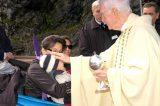 2009 Lourdes Pilgrimage (173/437)