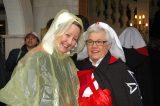 2009 Lourdes Pilgrimage (174/437)