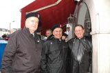 2009 Lourdes Pilgrimage (175/437)