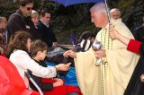2009 Lourdes Pilgrimage (176/437)