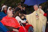 2009 Lourdes Pilgrimage (177/437)