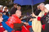 2009 Lourdes Pilgrimage (178/437)