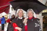 2009 Lourdes Pilgrimage (179/437)