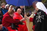 2009 Lourdes Pilgrimage (180/437)