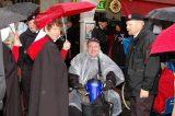 2009 Lourdes Pilgrimage (181/437)
