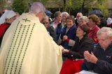2009 Lourdes Pilgrimage (182/437)