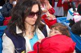 2009 Lourdes Pilgrimage (184/437)