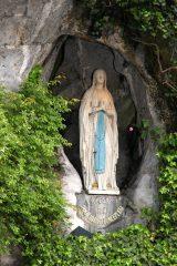 2009 Lourdes Pilgrimage (185/437)