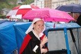 2009 Lourdes Pilgrimage (186/437)
