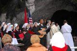 2009 Lourdes Pilgrimage (187/437)
