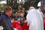 2009 Lourdes Pilgrimage (188/437)